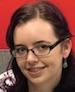 Eliza Roemisch