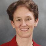 Rosy McGillan