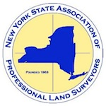 New York State Association of Professional Land Surveyors