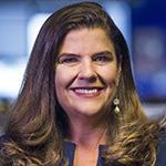 Nicole Carroll