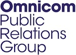 Omnicom Public Relations Group