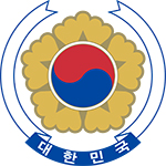 South Korean Government