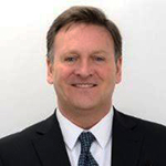 David Gough
