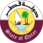 Qatar seal