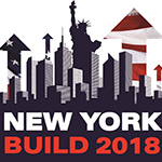 New York Build