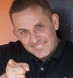 Patrick Conno