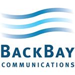 Back Bay