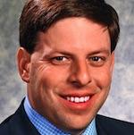 Evan Kraus