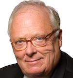 Ed Feulner