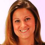 Meredith DeSanti
