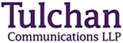 Tulchan Communicatons LLP
