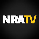 NRA TV