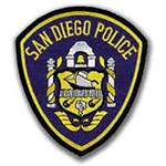 San Diego PD