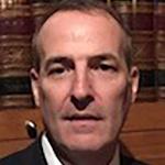 Steven Schlein