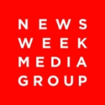 Newsweek Media Group