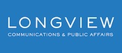 Longview Communiations & Public Affairs
