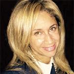 Jennifer Beugelmans