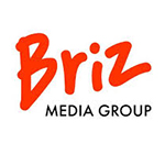 Briz Media Group