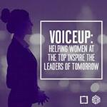 Voice Up