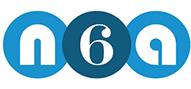 North 6th Agency, Inc.