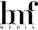 BMF Media Group