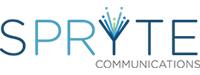 Spryte logo