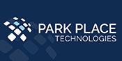 park place technologies