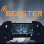 BCaster