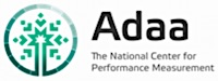 Saudi Arabia's National Center for Performance Measurement