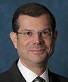 Paul Oestreicher 2