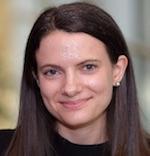 Olivia Offner