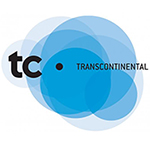 TC transcontinental