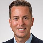 Chris Ferris