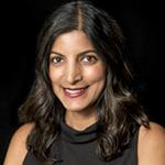 Parita Shah