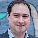 Jeffrey Gaunt