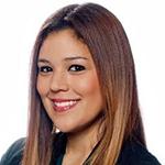 Stephanie Munarriz