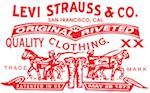 Levi Strauss & Company