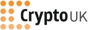 Crypto UK