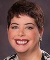 Wendy Meyeroff
