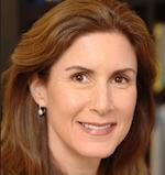 Nancy Turett