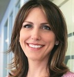 Janet Graesser