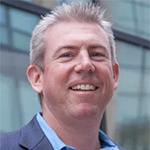 Jeffrey Lambert