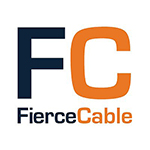 FierceCable