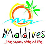 Maldives Floats RFP to Boost Travel from UK - Tue , Apr  24