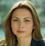 Esra Erkal-Paler