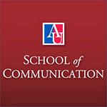 AU School of Communication