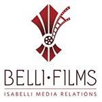 Belli Films