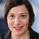 Angela Scaffidi