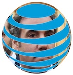 AT&T and Michael Cohen