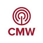 CMW Media